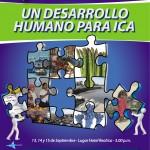 afiche-forum-regional-2011-150x150