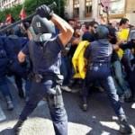 España es un absurdo