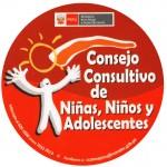 Consejo Consultivo de Niñas, Niños y Adolescentes