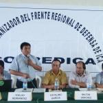 Comando Unitario de Lucha por Cajamarca