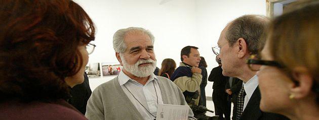 Solidaridad con el Padre Gastón Garatea