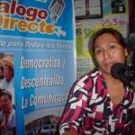 Maricielo Ochoa