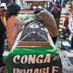 muertos cajamarca