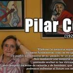 Pillar Coll