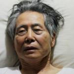 Fujimori indulto
