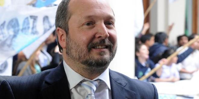 Sabbatella: El Estado garantiza la libertad de expresión