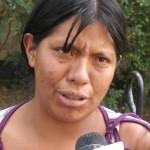 Señora - CODEHICA