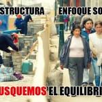 EQUILIBRIO2