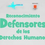 defensores copia3