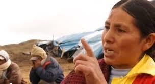 VIDEO: Familia Chaupe, con oportunidad para un Nuevo Juicio