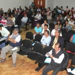 XXIV Forum Regional Democracia para el Desarrollo