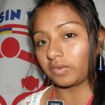 Alicia Valencia