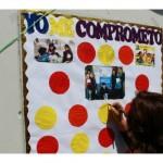 Inauguran  ludotecas en Chincha y Pisco