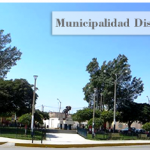 Municipio de Subtanjalla prohíbe debate electoral