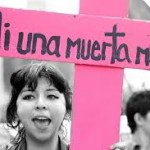 Video: Hace falta prevención para combatir el feminicidio
