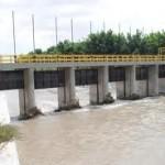 Ica, Huancavelica y Ayacucho dialogan sobre problemática del agua