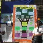 proyecto ciudadano 3