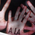 Audiencia Pública verá problemática de violencia familiar en Ica