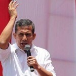 Video: Sobre Agua; Humala no dialoga se impone