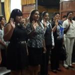 Nuevos retos para Mujeres Autoridades de Ica