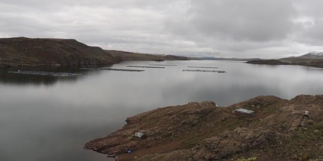 Video:Garantía de Derechos en el  uso del  Agua: Huancavelica e Ica
