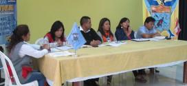 Crean Sistema de Protección de Niños, Niñas, Adolescentes y Mujer en San Andrés