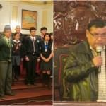 Implementan Plan Provincial de Acción por la Infancia y la Adolescencia de Ica