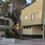 Región Ica: Peligra diseño de políticas públicas a favor de la niñez y adolescencia