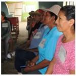 Vídeo: Actores de  la Cuenca del Río Ica Pampas y la Micro Cuenca  del Río Cachi