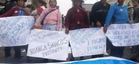Derecho de reparación en educación para descendientes de víctimas de la violencia política