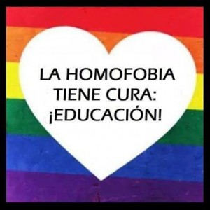 homofocbia