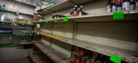 VIDEO:  Sobre la crisis en Venezuela la voz de Carlos Alaña de IRFA