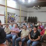 Video: La agenda de Ica por el Agua y el Ambiente