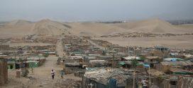 Video:Tierra Prometida y su problemática ambiental