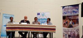 """XXVII Forum """"Gobernanza y Sostenibilidad Hídrica"""""""