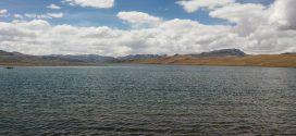 El Consejo de Recursos Hídricos de Cuenca