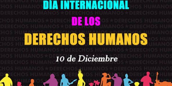 Video: Los DD.HH en el Perú de hoy ¿SE RESPETAN?,  en Ica ¿cuál es la realidad?