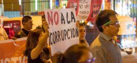 Video: El dinero y el poder NO valoran la persona humana