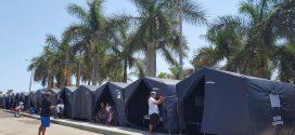 Niño Costero: En emergencia Alto Larán