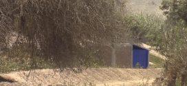 Se prepara camino para  levantamiento de veda de recursos hidricos en Ocucaje