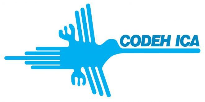 30 de Junio Asamblea Anual de Asociados Codeh Ica
