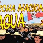 Gran_marcha_del_agua