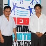 miembros-de-la-red-de-hombres-contra-la-violencia1
