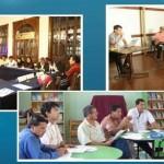 programa de especializacion11