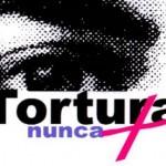 tortura_nunca__