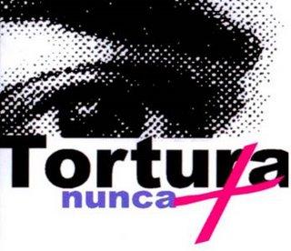 Por la aprobación inmediata del Mecanismo Nacional de Prevención de la tortura