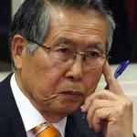 Organismos internacionales expresan preocupación sobre posible indulto a Alberto Fujimori