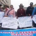 Foto paraquenoserepita.org.pe