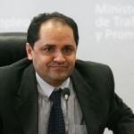 José-Villena-ministro-de-trabajo