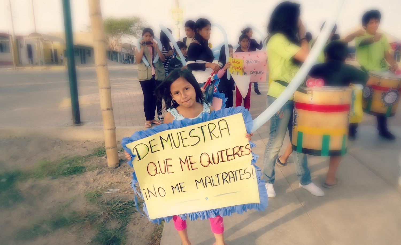 Codehica premiara investigaciones de Tesis en Protección a la Infancia y Adolescencia